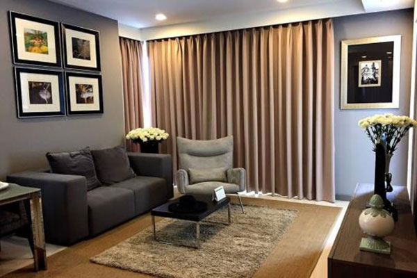 M-PhayaThai-Bangkok-condo-2-bedroom-for-sale-2