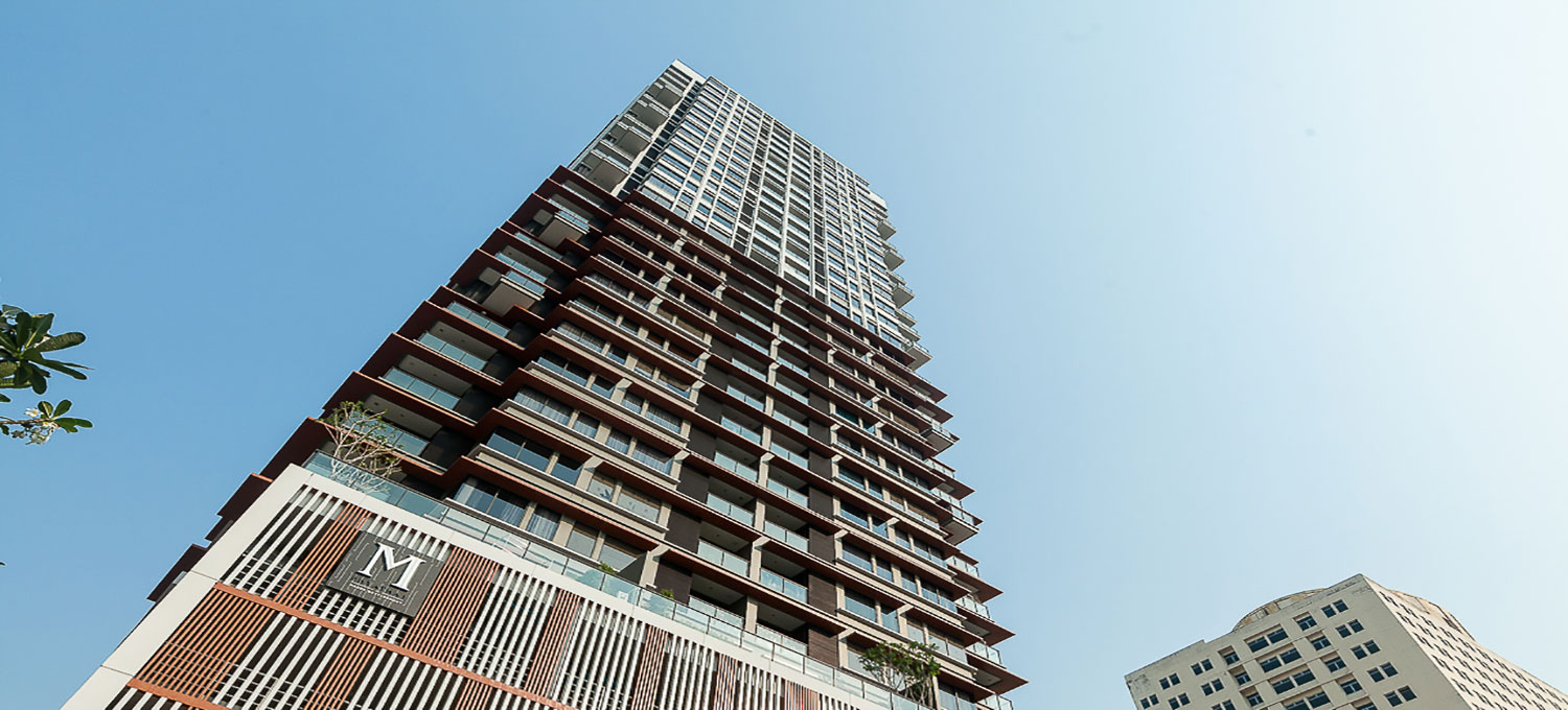 M-PhayaThai-Bangkok-condo-for-sale-2