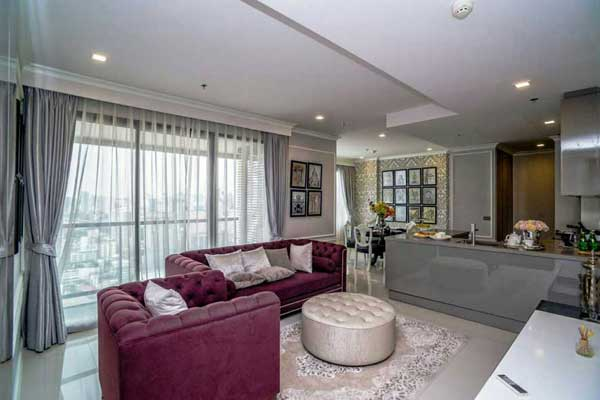 M-Phayathai-sale-rent-3br-041731271-featured